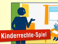 spiele_kindersache_schule_fragfinn