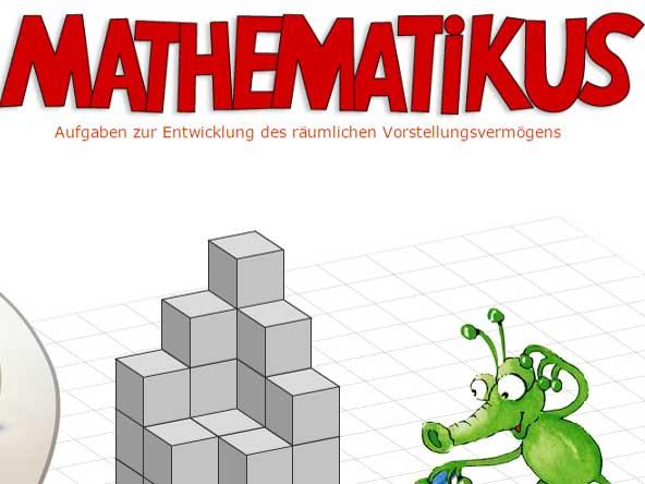 spiel_mathematikus