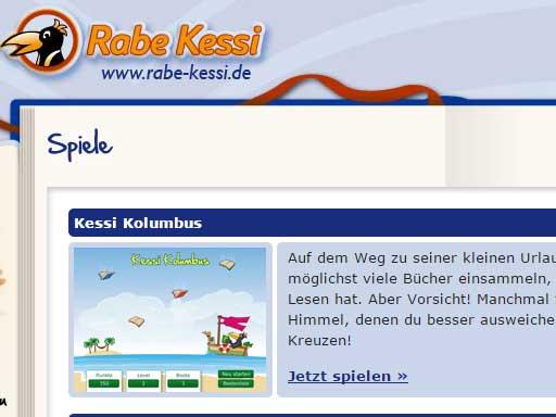 spiel_rabe_kessi