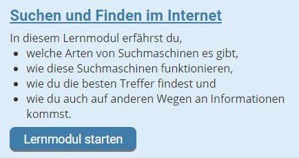tt_schule_internet_abc_5